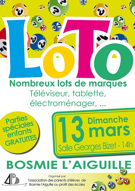 flyer loto couleur2016 site