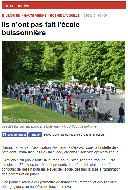 populaire vg2015 040615